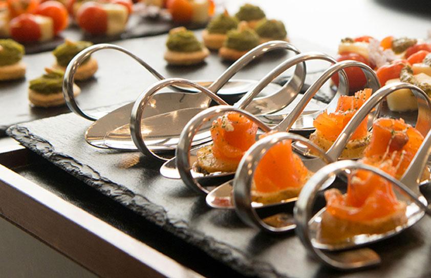 Algarve Catering