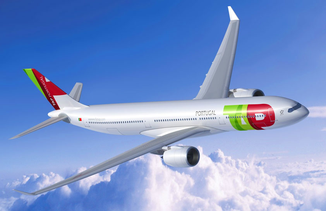Algarve Flight Bookings