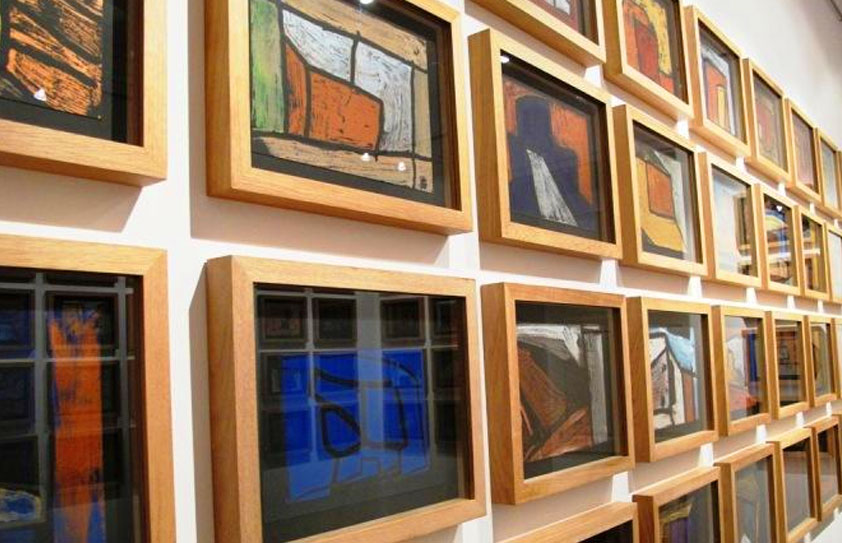 Algarve Art Galleries