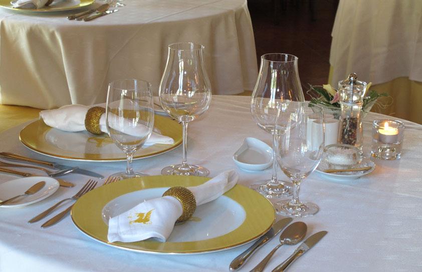 Restaurante Willies 1* - Vilamoura, Algarve
