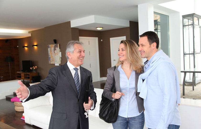 Gestion locative immobilière en Algarve