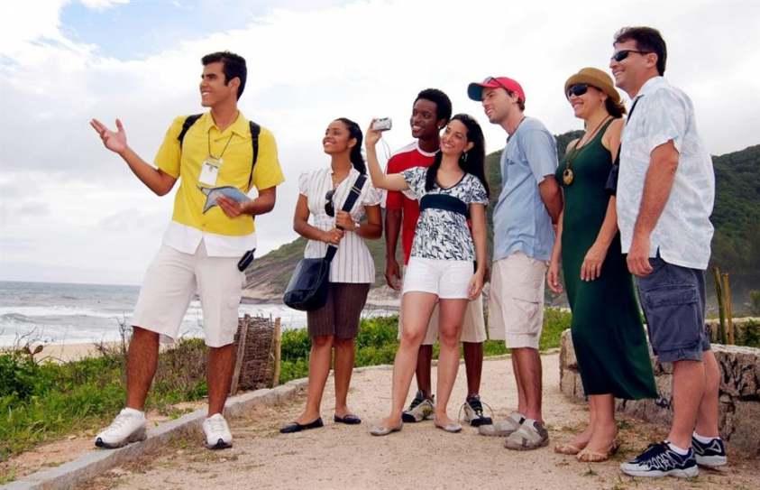 Algarve guias turísticos privados