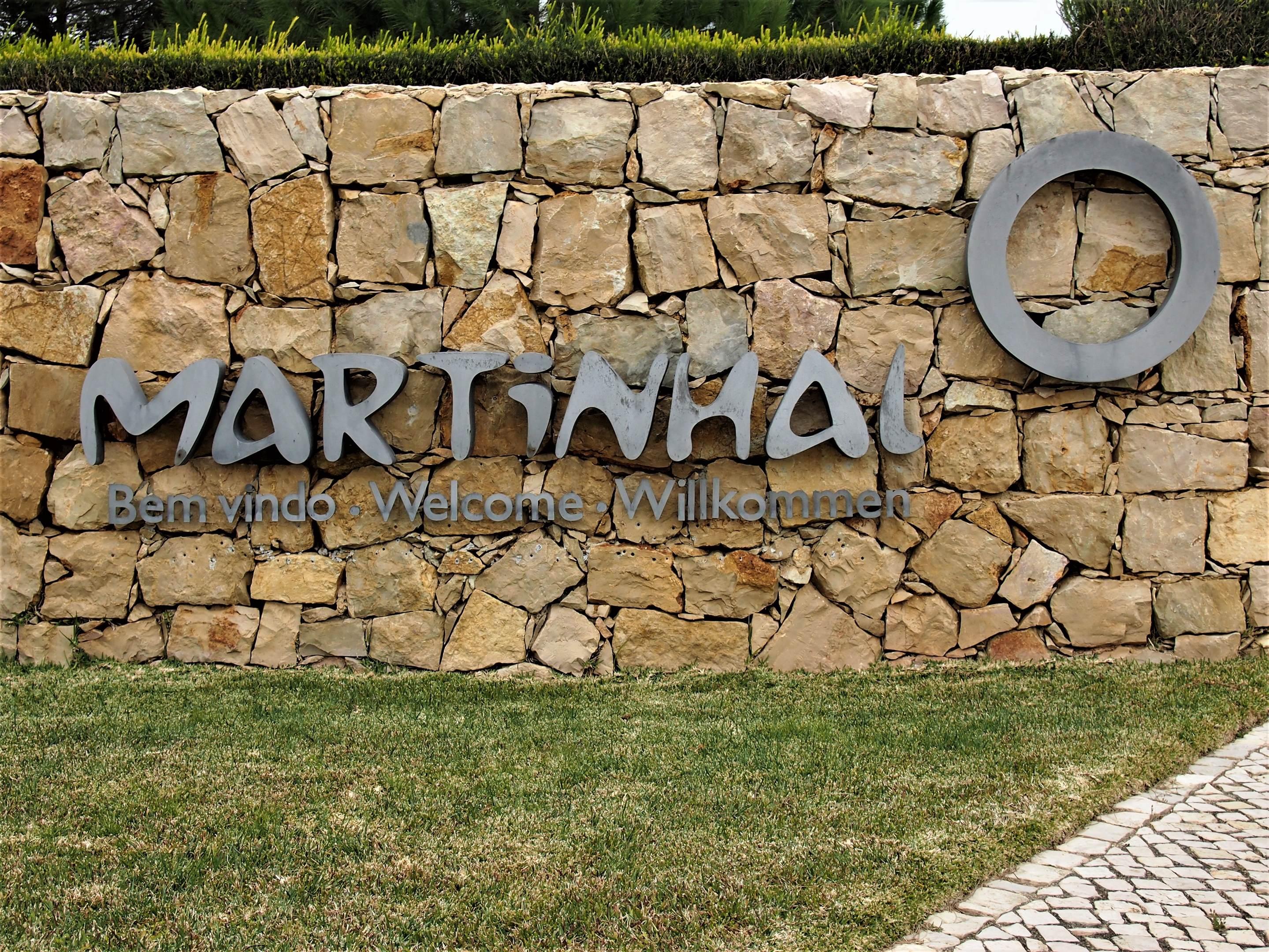 Martinhal Resort de Sagres, Algarve occidental