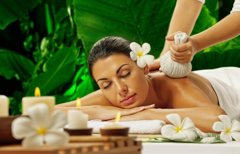 Algarve Luxury Mindfulness Retreat for 5 Nights