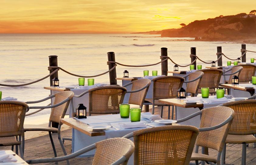 Algarve Nightlife