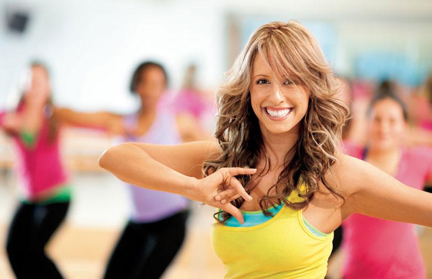 Algarve Dance Classes