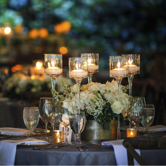 Our Wedding Services