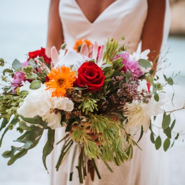 Свадьба От Algarve Lifestyle