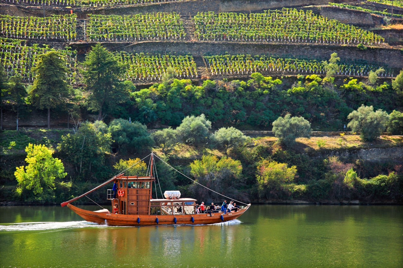 Things To Do in Douro Valley, Portugal