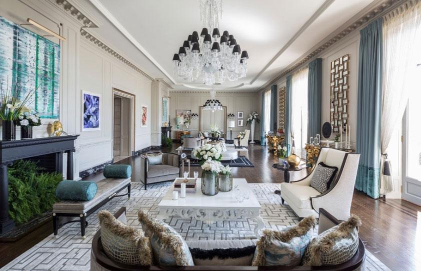 Algarve Interior Decorating