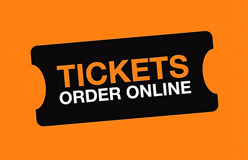 Algarve Tickets