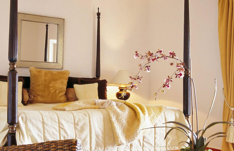 Vila Joya Hotel Algarve - Luxe