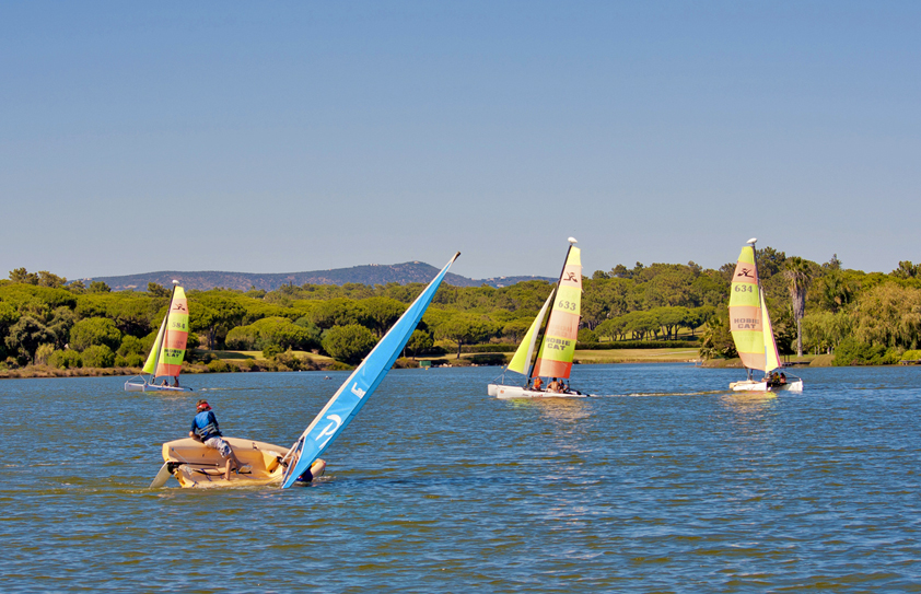 Algarve Watersports