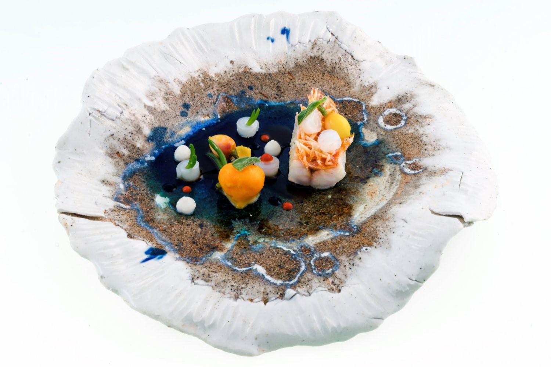 La Experiencia Foodie De Michelin en El Algarve, Portugal