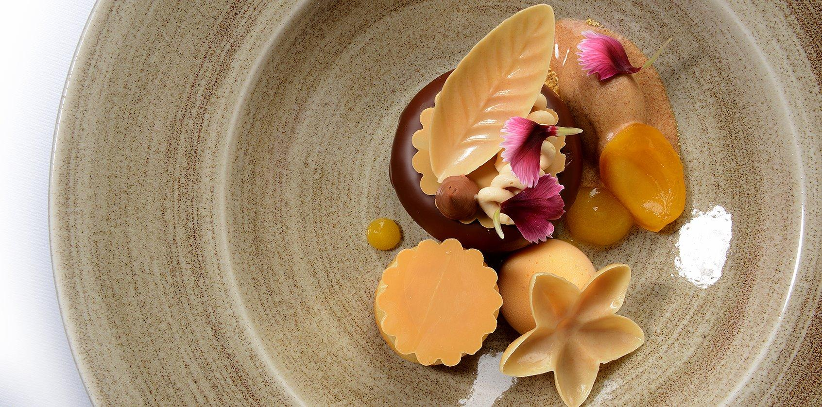 A Foodie's Guide to the Best Restaurants in the Algarve, Portugal