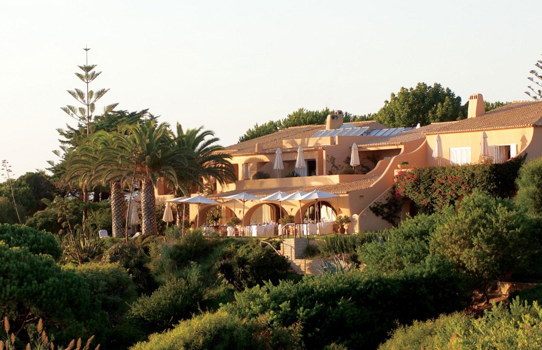 Vila Joya Hotel Algarve