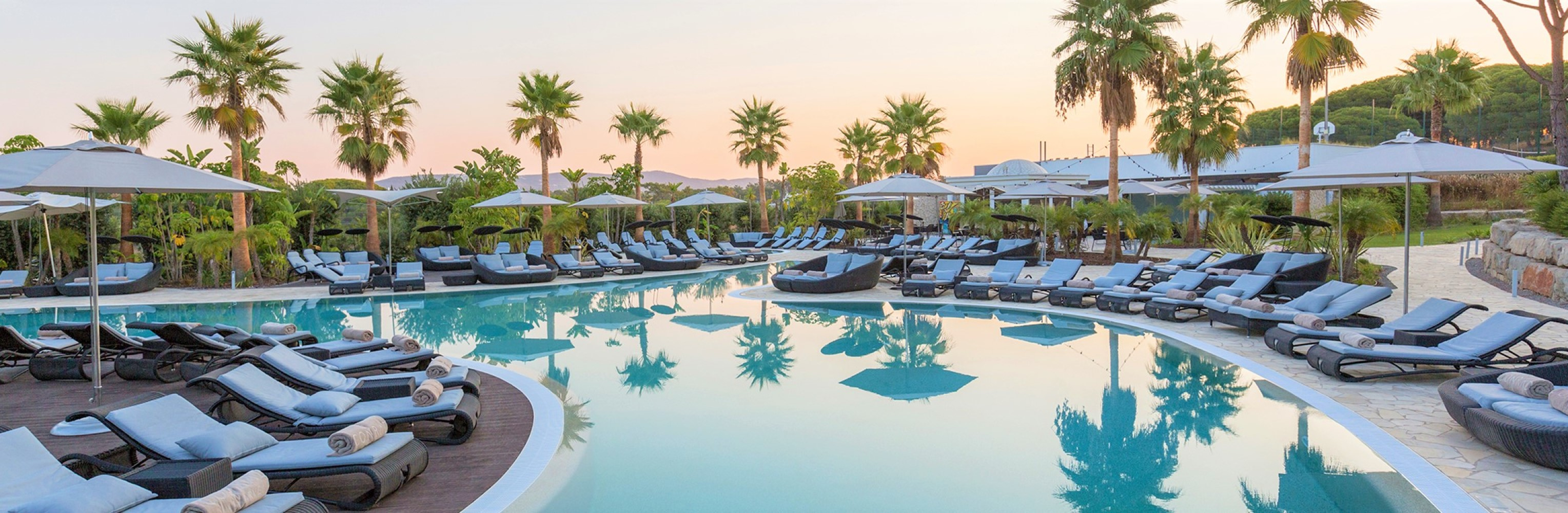 Discovery & Wellness Escape in the Algarve, Portugal